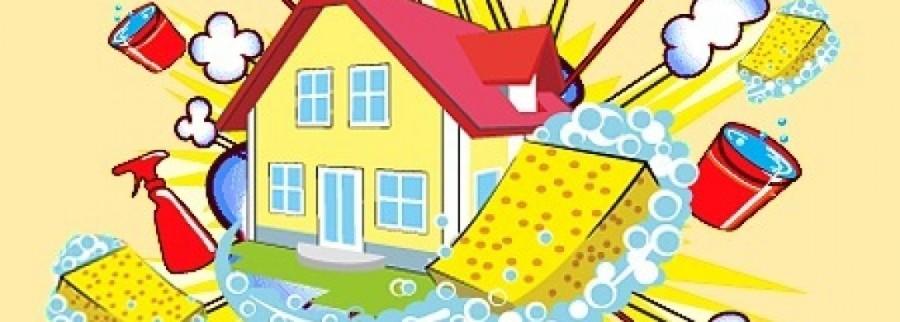 Blog - Pulizie di casa ...